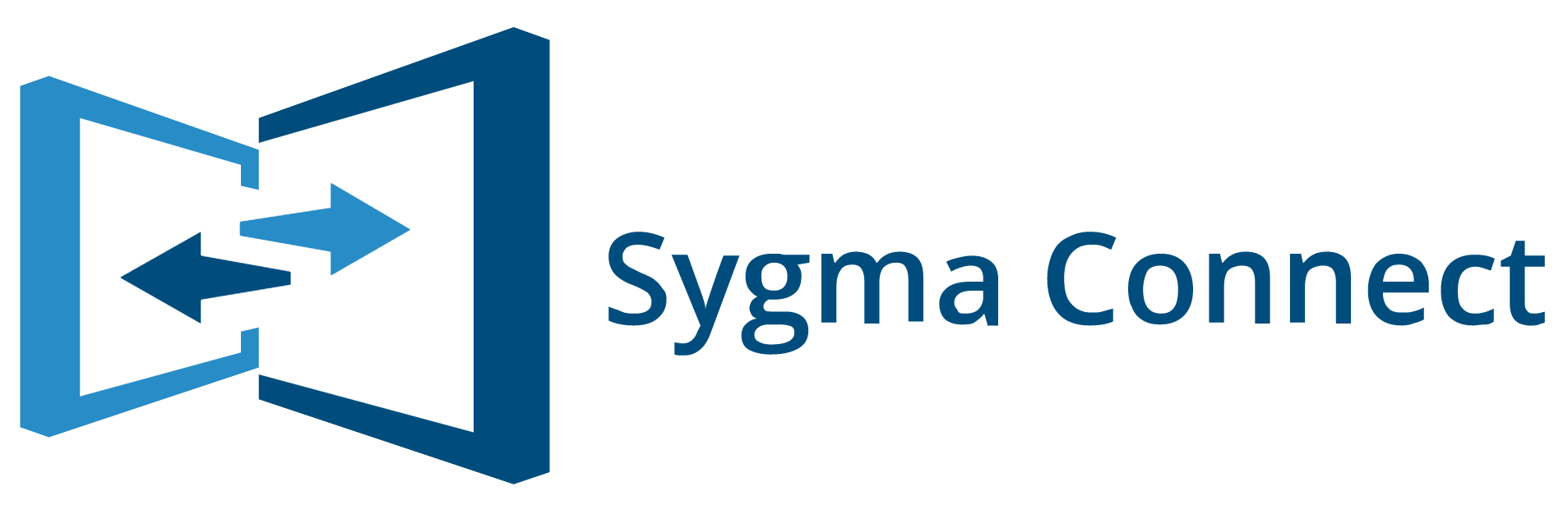Sygmaconnect