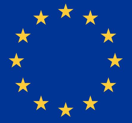 Europese technologie