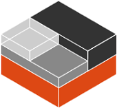 Linux Proxmox